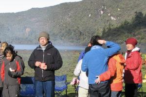 Bhutan Trekking Adventures & Holidays