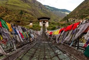 4Bhutan-Tamchoe-Monastery-Paro-province-shutterstock_345764054